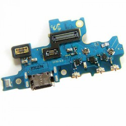 Samsung S10 Lite Charging Port Board G770f