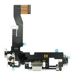 iPhone 12 / 12 Pro Charging Port Flex (2 Colours)