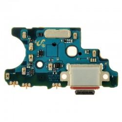 Samsung Galaxy S20 Charging Port Board G980f G981f
