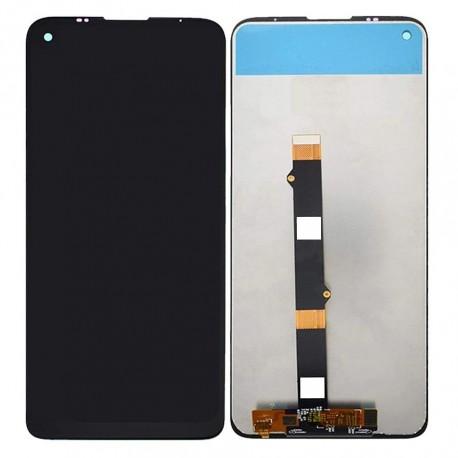 Moto G9 Power LCD & Digitiser Complete XT2083