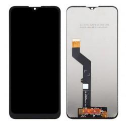 Moto G9 Play / E7 PlusLCD & Digitiser Complete XT2081