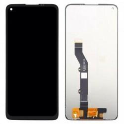 Moto G9 Plus LCD & Digitiser Complete XT2087