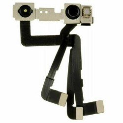 iPhone 11 Pro Front Camera Flex