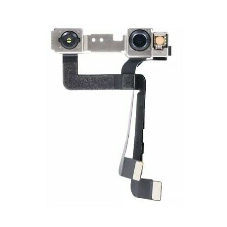 iPhone 11 Pro Max Front Camera Flex