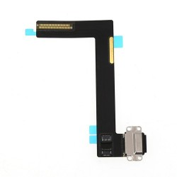iPad Air 2 Charging Port Flex Black
