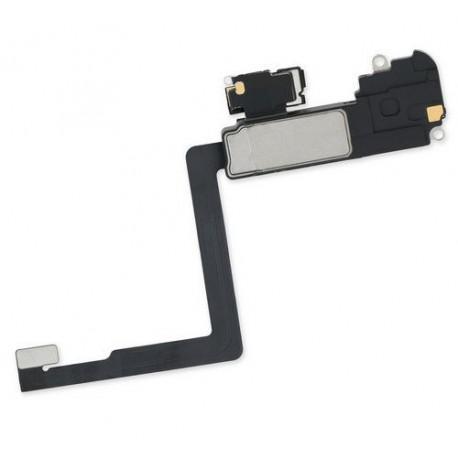 Apple iPhone 11 Pro Max Earpiece Flex