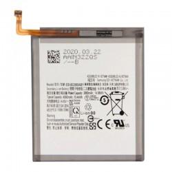 Samsung S20 G980f G981f Battery
