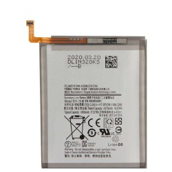 Samsung S20 Plus G985f G986f Battery