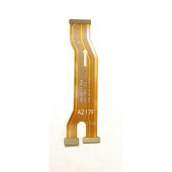 Samsung A21S Main Flex A217f