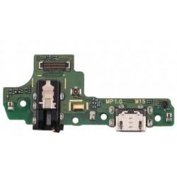 Samsung A10S M15 Charging Port Board A107f