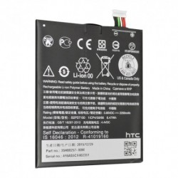Genuine HTC Desire 530 Battery