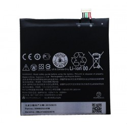 Genuine HTC Desire 820 826 Battery