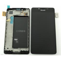 Microsoft Lumia 950 LCD & Digitiser Complete