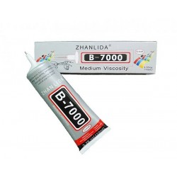 B7000 Industrial Strength Adhesive Glue 110ml