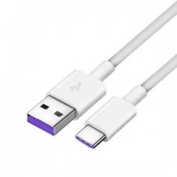 Genuine Huawei HL1289 5A USB-C 3.1 Cable
