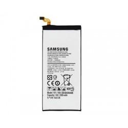 Samsung A5 A500 Battery
