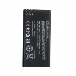 Nokia Lumia 730 735 Battery BV-T5A