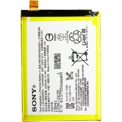 Sony Xperia Z5 Premium Battery