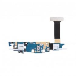 Samsung S6 Edge G925f Charging Port Flex