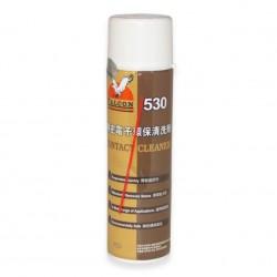 Falcon 530 Contact Cleaner Spray