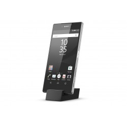 Sony DK52 Micro USB Charging Dock Z3 Z3+ Z4 Z5 Z5 Compact Z5 Premium