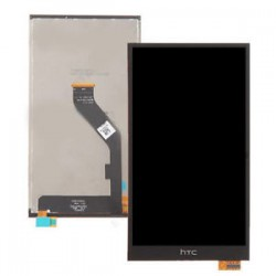 HTC Desire 820 820S LCD & Digitiser Complete