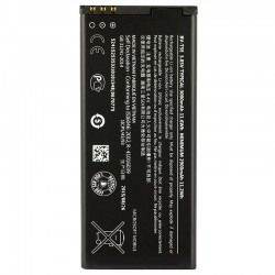 Genuine Nokia Lumia 950 Battery BV-T5E