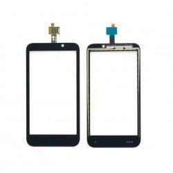 HTC Desire 320 Digitiser