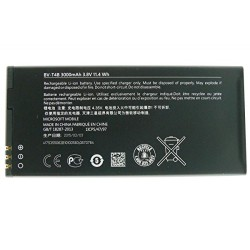 Nokia Lumia 640 XL Battery BV-T4B