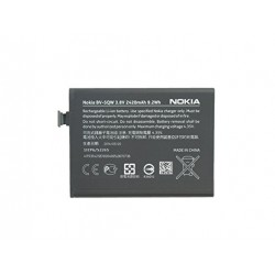 Nokia Lumia 930 Battery BV-5QW