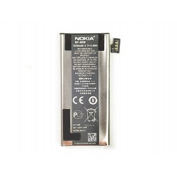 Nokia Lumia 900 Battery BP-6EW
