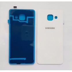 Samsung A3 Back Cover A310f