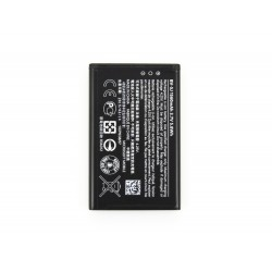 Nokia Lumia 435 Battery BV-5J