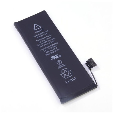 OEM Apple iPhone 5S & 5C battery