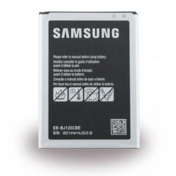 Samsung J1 J120 Battery