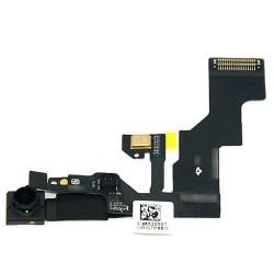 iPhone 6S Plus Front Camera Flex
