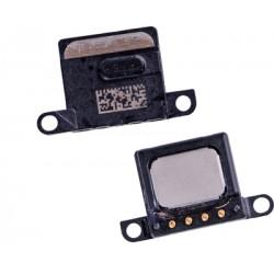 iPhone 6 & 6 Plus Earpiece
