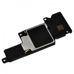 iPhone 6 Plus Loudspeaker