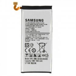Samsung A3 A300 Battery