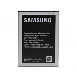 Samsung Ace 4 G357 Battery