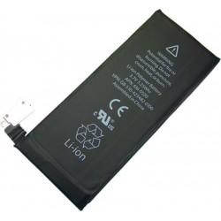 Genuine Apple iPhone 4 Battery