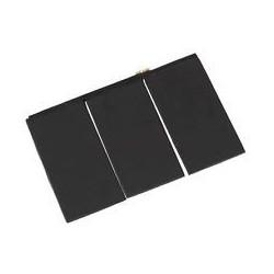 iPad 3 / 4 Battery