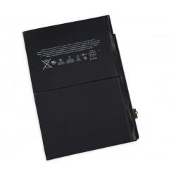 iPad Air Battery iPad 5