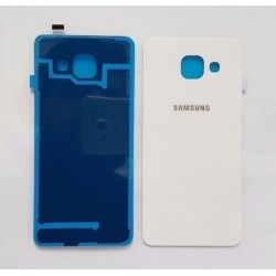 Samsung A5 2016 Back Cover A510f