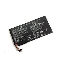 Google Nexus 7 1st Gen battery