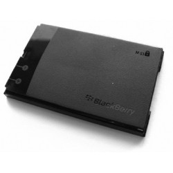 Blackberry Ms-1 battery
