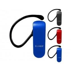 BlueNext BN-708 Bluetooth Headset