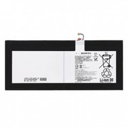 Sony Xperia Z4 Tablet Battery