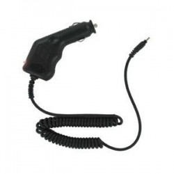 Nokia N70 Thin Pin Car Charger
