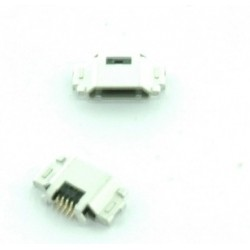 Sony Xperia Z Ultra Xl39h Charging Port